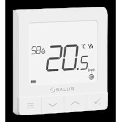 Temperatūros reguliatorius QUANTUM